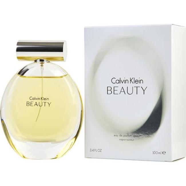 Calvin Klein Beauty Euphoria, Eau de Parfum Spray for Women - 100 ml