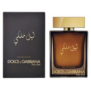 Dolce & Gabbana The One Royal Night, Eau De Perfume for Unisex - 150ml