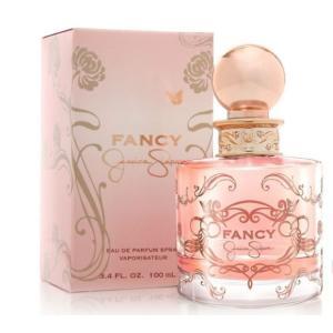 Jessica Simpson Fancy, Eau De Parfum Spray for Women - 100ml