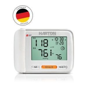 Harton Wrist Blood Pressure Machine - HYE8900A