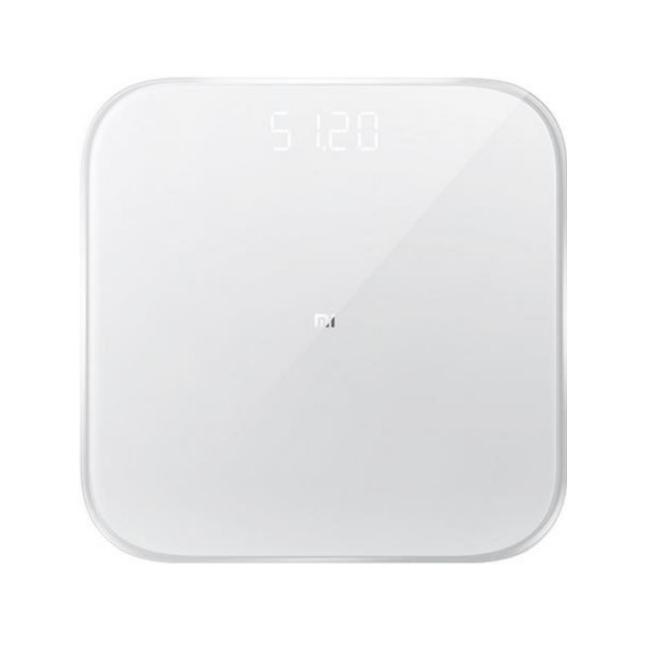 Xiaomi Mi Smart 2 Scale - White