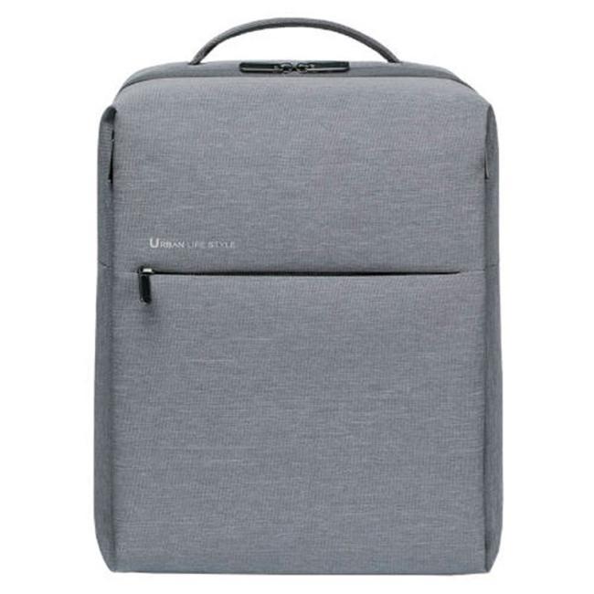 Xiaomi Mi City Backpack 2 - Light Grey