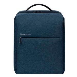 Xiaomi Mi City Backpack 2 - Blue