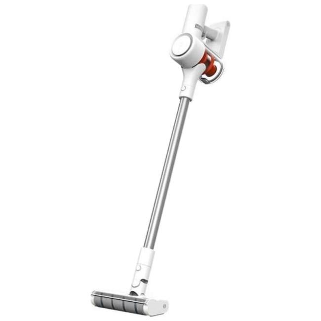 Xiaomi Mi Handheld 1C Vacuum Cleaner
