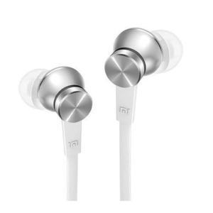Xiaomi Mi Basic Earphones - White