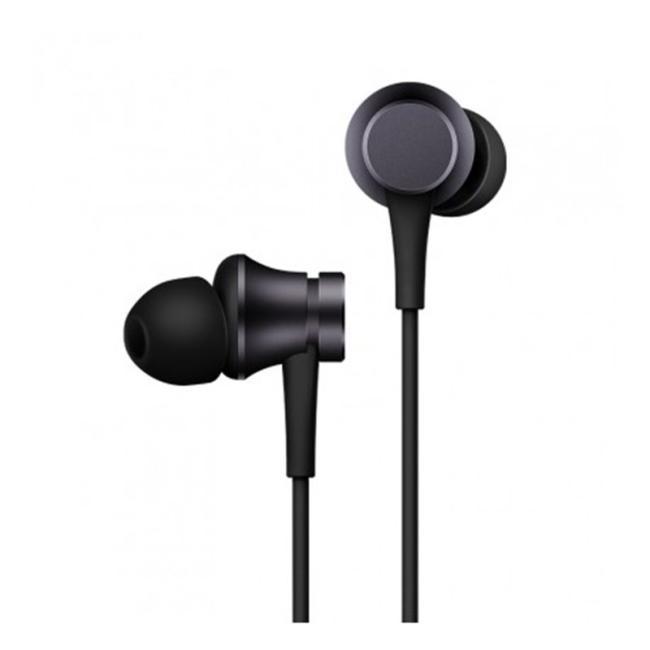 Xiaomi Mi Basic Earphones - Black