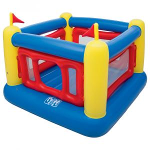 Bestway Castle Bouncer 48 x 42 x 15.5cm - 14454