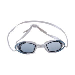 Bestway Hydropro Dominator Goggles, Grey - 21026-GR