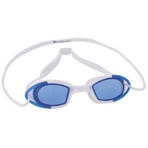 Bestway Hydropro Dominator Goggles, White - 21026-W
