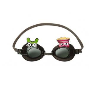 Bestway Animals Shaped Swimming Goggles for Kids - 21080-01