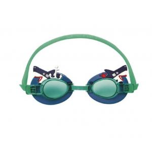 Bestway Animals Shaped Swimming Goggles for Kids - 21080-03