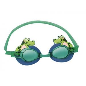 Bestway Animals Shaped Swimming Goggles for Kids - 21080-06