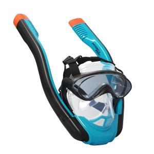 Bestway SeaClear Flowtech Snorkeling Mask - 24058