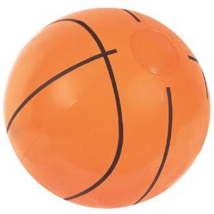 Bestway Sport Beach Ball 41 cm - 31004