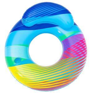Bestway Bright LED Swim Ring - 43252