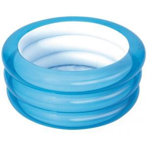 Bestway Wading Kiddie Pool, Blue -  51033-B
