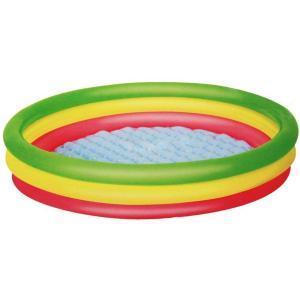 Bestway Summer Set Pool - 51103