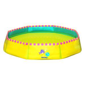 Bestway Beach Play Pool for Kids - 51127