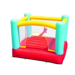 Bestway Jumptacular Bouncer with 25balls - 52404