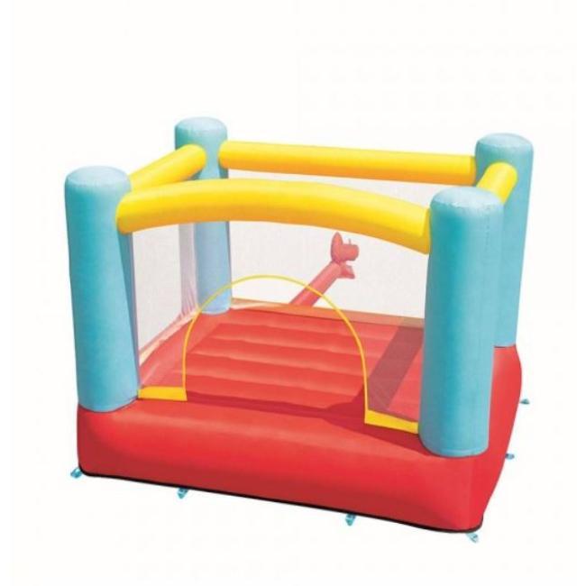 Bestway Bouncer Bouncetacular - 53372-T