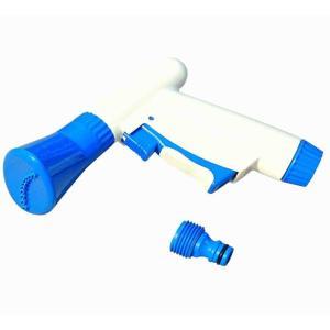 Bestway T Filter Cartridge Cleaner - 58219