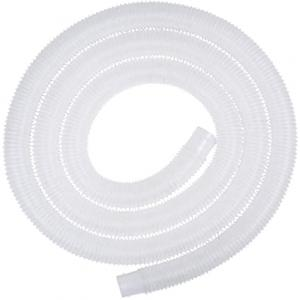Bestway 32mm Replacement Hose - 58245