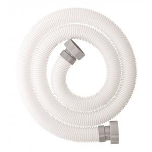 Bestway 1.5inch Above Ground Pool Replacement Hose - 58246