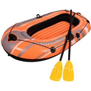 Bestway Hydro Force Raft Set, 61