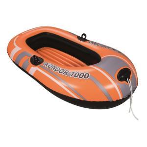 Bestway 1.55m x 97cm Boat Kondor - 61099