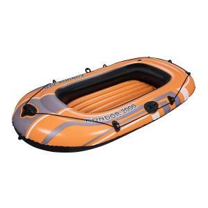 Bestway Hydro Force Raft Set, 77