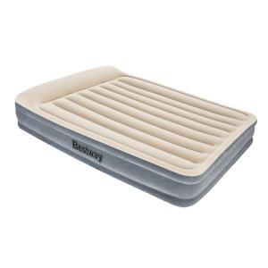 Bestway Comfort Cell Sleep Essence Airbed - 67534