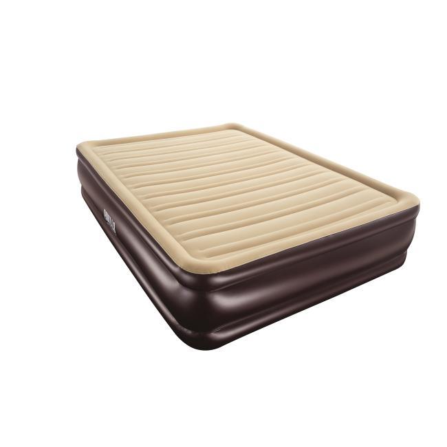 Bestway Tritech Comfort Airbed - 67597