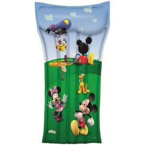 Bestway Mickey Mouse Clubhouse Beach Mat - 91006