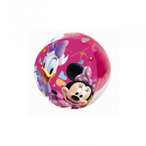 Bestway Inflatable Large Disney Club House Ball - 91022