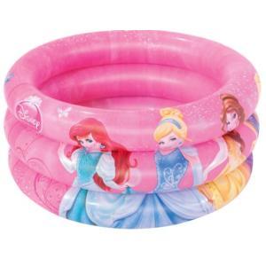 Bestway Disney's Princess Baby Pool - 91046