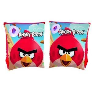 Bestway Angry Birds Inflatable Arm Bands - 96100