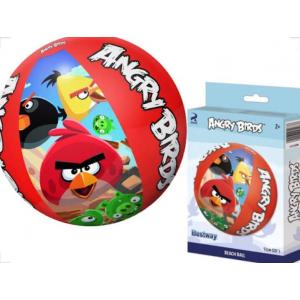 Bestway Angry Birds 56cm Swimming Ball - 96101