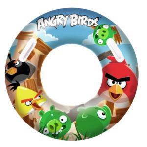 Bestway Angry Birds 36