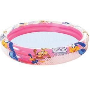 Bestway Inflatable 2-Ring Pool - 97022