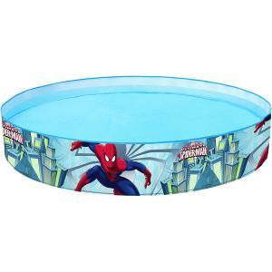 Bestway Spiderman 60