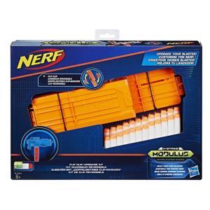 Hasbro Nerf Modulus Flip Clip Upgrade Kit - B1534