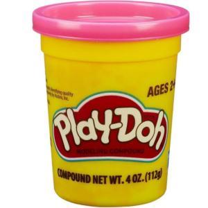 Hasbro Play-Doh Single Can - B6756