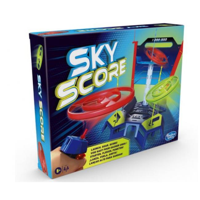 Hasbro Sky Score Game - E9605