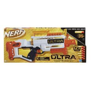 Hasbro Nerf Ultra Dorado Blaster - F2017
