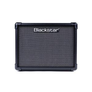 Blackstar 10 Watt Stereo Digital Guitar Combo Amplifier - BA191050