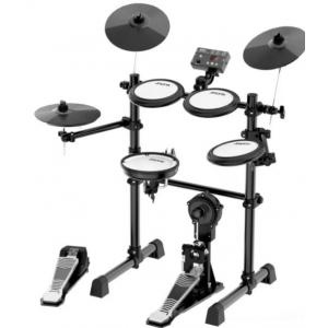 Aroma Electronic Drums with Beginners - TDX-16S