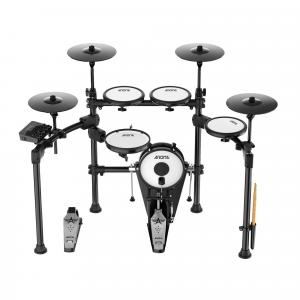 Aroma High Quality Electronic Drums - TDX-25S