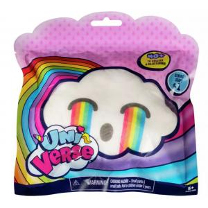 Universe Collectable Unicorns Assorted - 6054905-T