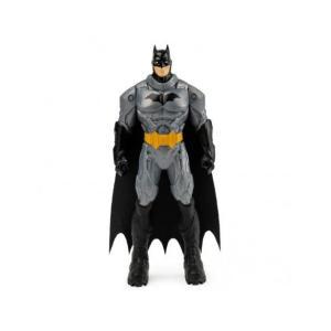 DC Batman Figure 6 Inch Value Assorted - 6055412-T