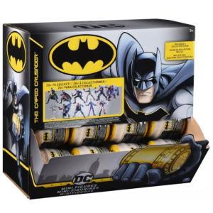 DC Batman Fig 2